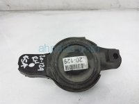 $60 Subaru RIGHT RUBBER CUSHION ENGINE MOUNT