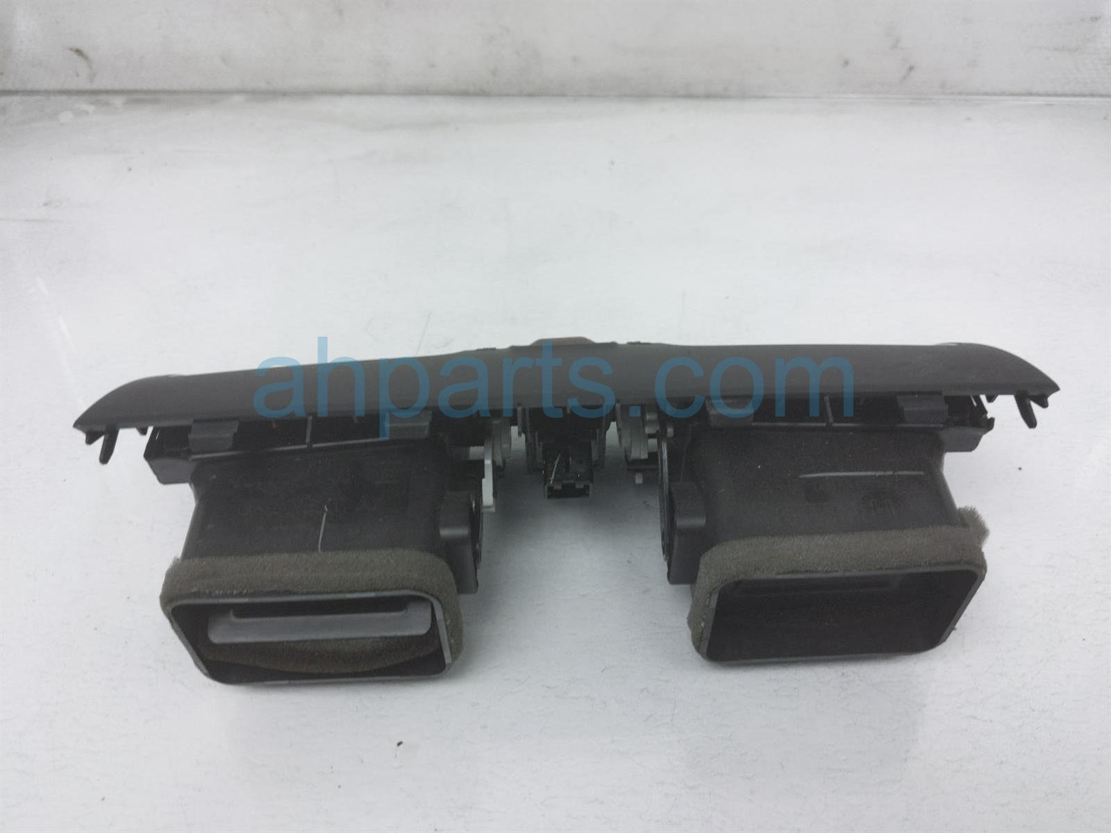 2018 Subaru WRX Center Vent And Hazard Switch 66110SG000 Replacement
