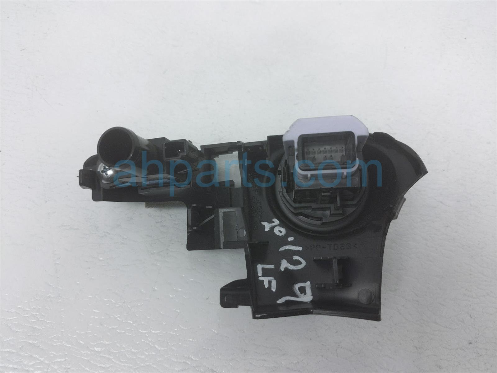 2018 Subaru WRX Column Ignition Start Stop Switch 83031FJ004 Replacement