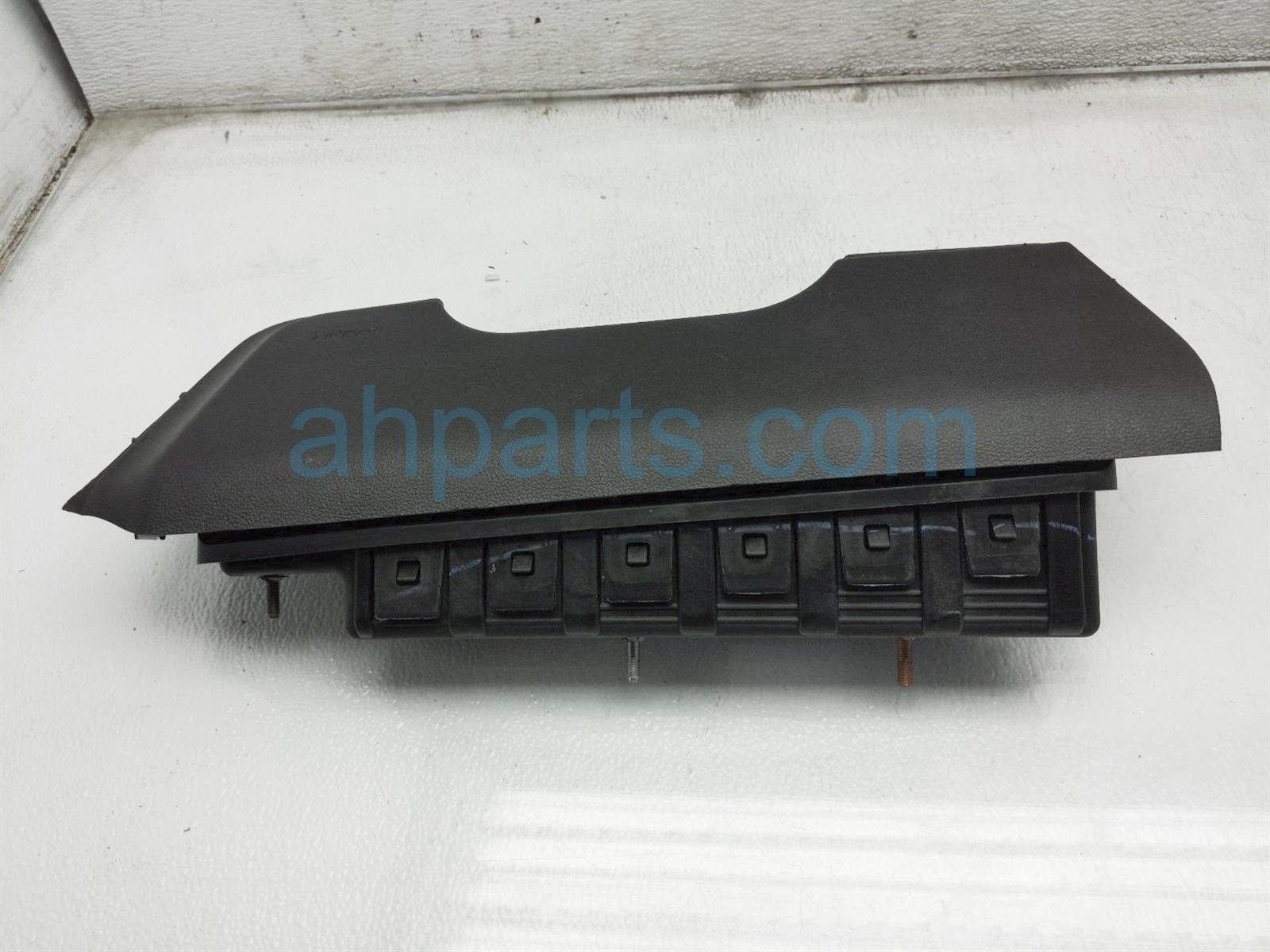 2017 Ford Mustang Airbag Driver Knee Air Bag FR3Z 63045J77 BA Replacement