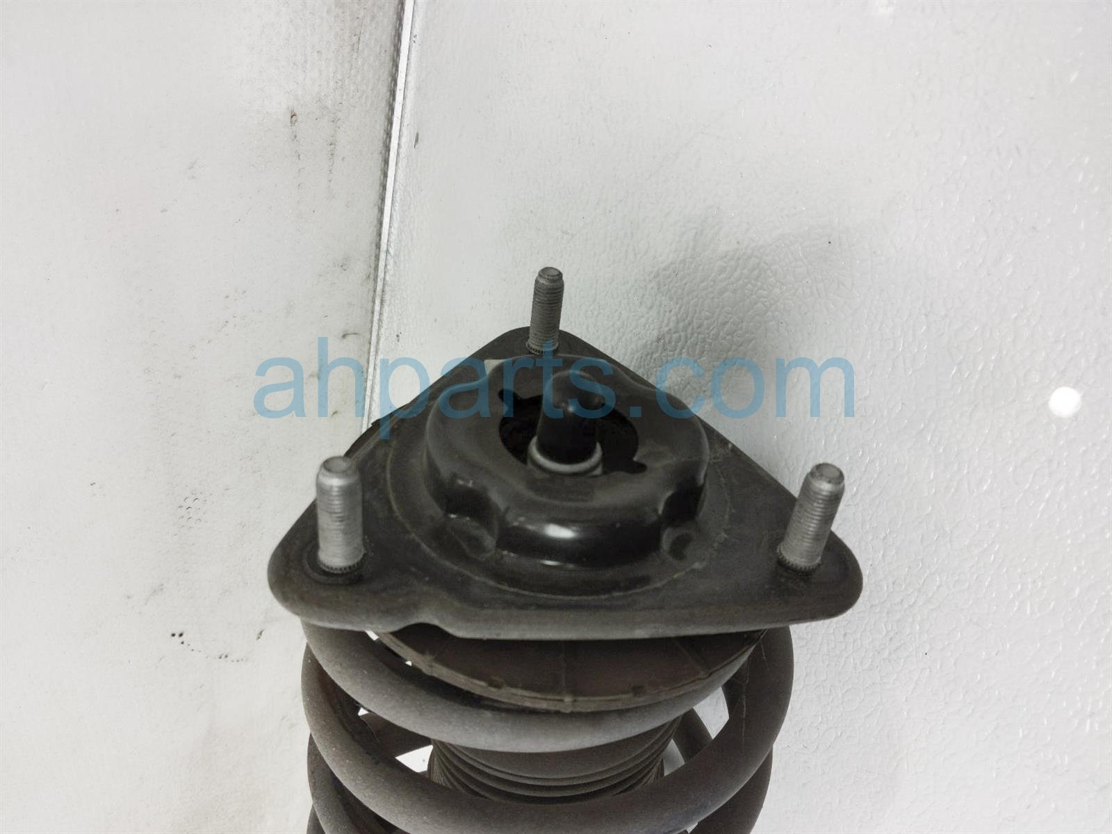 2017 Ford Mustang Front Driver Strut + Spring JR3Z 18124 A Replacement
