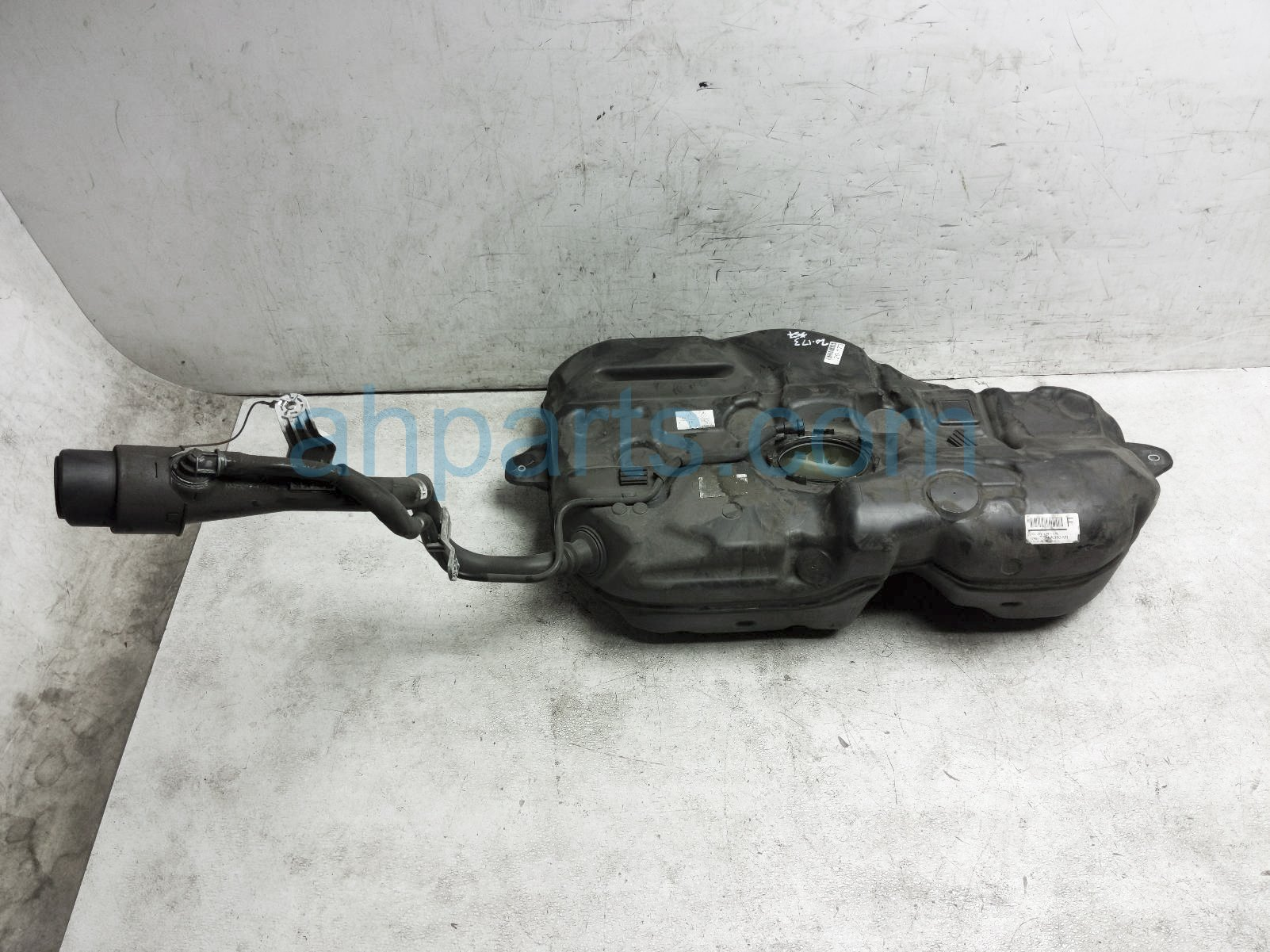 2018 Honda Civic Gas / Fuel Tank 17044 TGG A02 Replacement