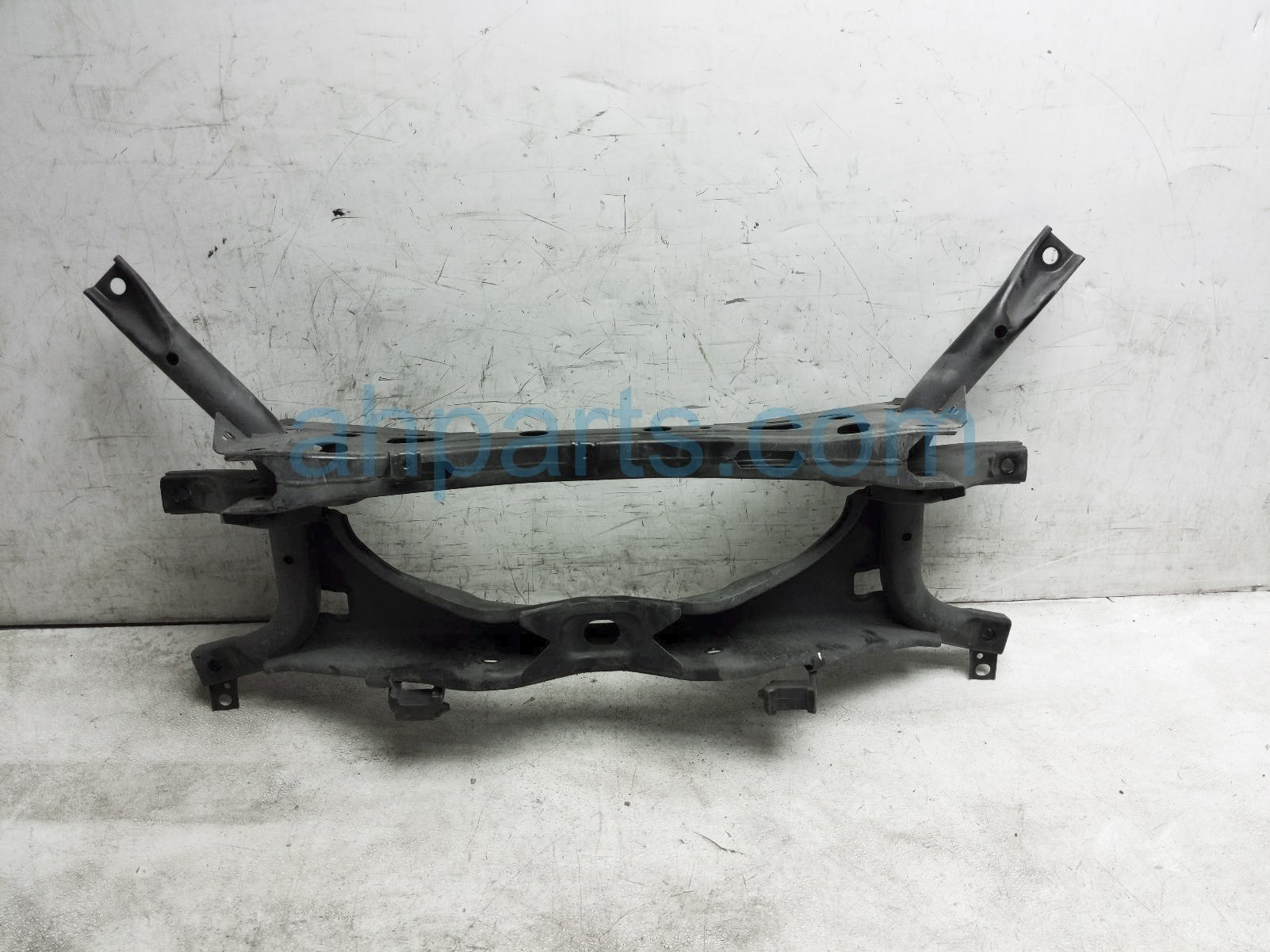 2018 Honda Civic Crossmember Rear Subframe 50300 TGH A01 Replacement