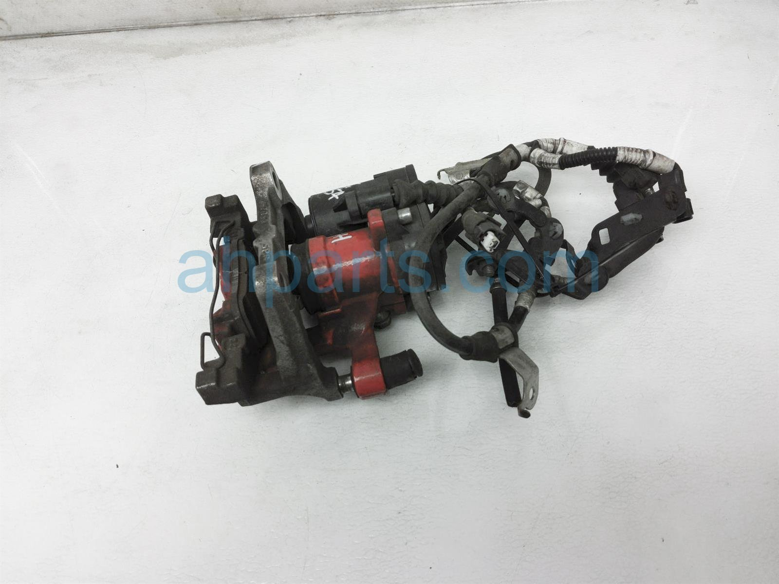 2018 Honda Civic Rear Passenger Brake Caliper 43018 TGH A01 Replacement