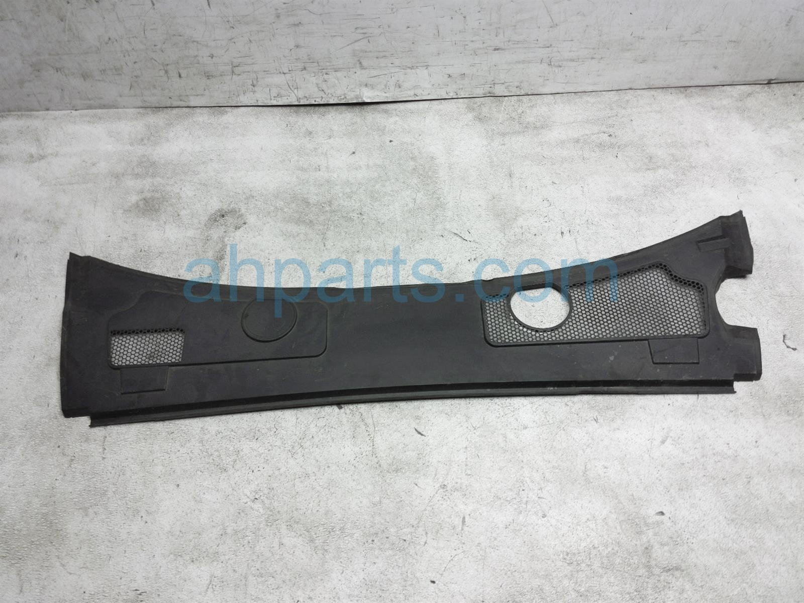 2011 Audi A6 Audi Windshield Cover Cowl 4F1 819 447 A 01C Replacement