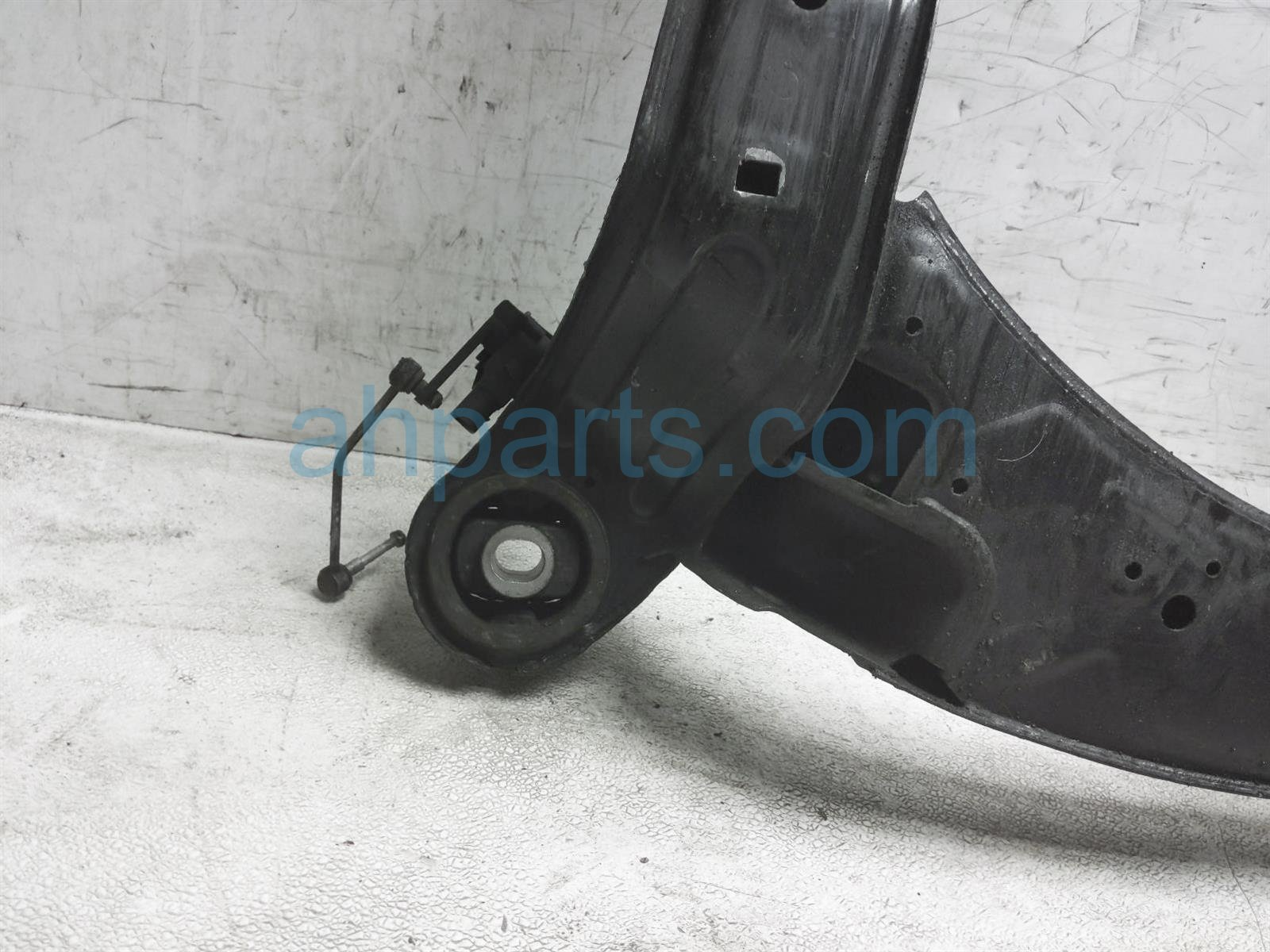 2011 Audi A6 Audi Crossmember Frotn Sub Frame Engine Cradle 4F0 399 313 AD Replacement