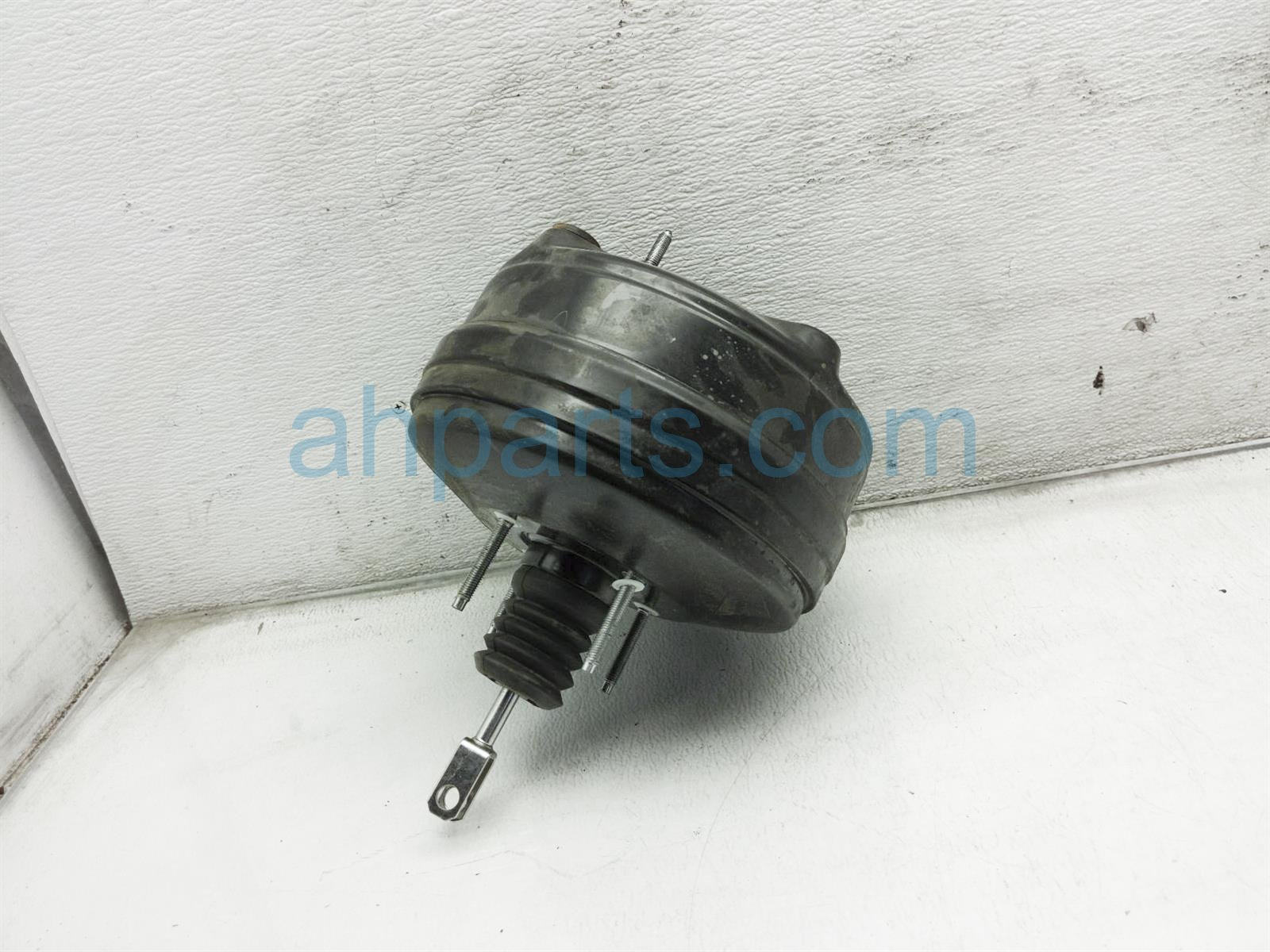 2017 Ford Mustang Power Brake Booster FR3Z 2005 L Replacement