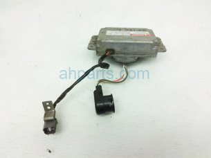 Driver HEAD LIGHT BALLAST HID COMPUTER