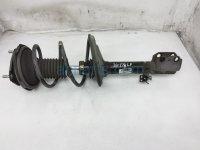 $85 Toyota FR/LH STRUT + SPRING