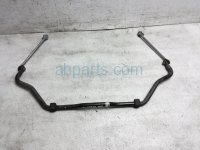 $100 Honda FRONT SWAY BAR W/LINKS FK8 TYPE-R