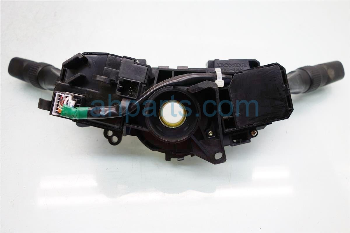 2004 Acura TL Column COMBO SWITCH ASSEM 35255 SEP A01 35255SEPA01 Replacement