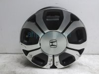 $99 Honda FR/R WHEEL / RIM - LIGHT CURB