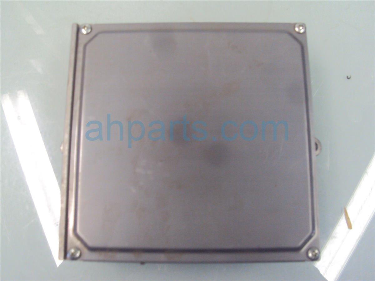 2002 Acura TL ECU Control module ENGINE COMPUTER 37820 PJE L64 37820PJEL64 Replacement