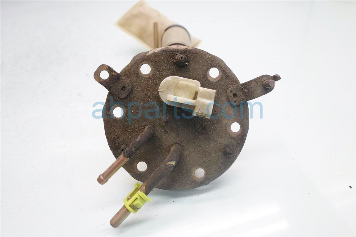 1998 Acura TL FUEL PUMP 17040 SW5 A32 17040SW5A32 Replacement