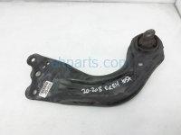 Mazda RR/RH TRAILING CONTROL ARM
