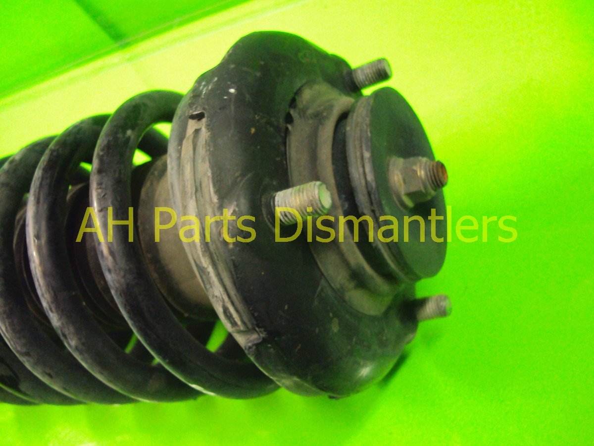 1991 Acura Legend 2 DR Front driver STRUT SPRING 51602 SP0 A07 51602SP0A07 Replacement