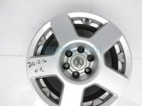 $225 Nissan FR/L WHEEL / RIM