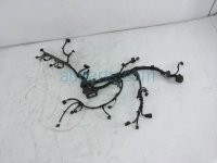 Acura ENGINE WIRE HARNESS - AT 2.4L FWD