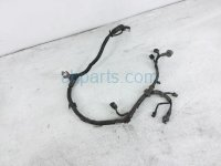 $95 Acura POSITIVE BATTERY CABLE