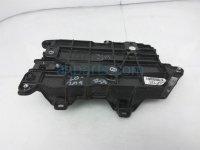 $29 Toyota BATTERY TRAY - BLACK