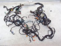 1996 Acura TL DASHBOARD HARNESS IN CABIN 32100 SW5 A11 32100SW5A11 Replacement