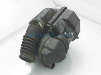 $99 Honda AIR CLEANER INTAKE BOX -