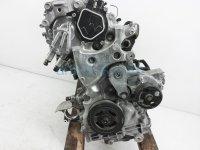 $1150 Nissan MOTOR / ENGINE = 15K MILES