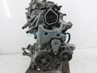 $1150 Nissan MOTOR / ENGINE = 37K MILES - CHECK