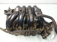 2006 Honda Civic INTAKE MANIFOLD 17100 RNA A00 17100RNAA00 Replacement