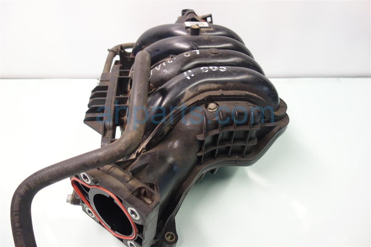 2006 Honda Civic INTAKE MANIFOLD 17100 RNA A00 17100RNAA00 Replacement