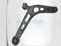 $50 Honda FR/RH LOWER CONTROL ARM