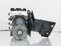 $250 Volkswagen ABS/VSA PUMP/MODULATOR