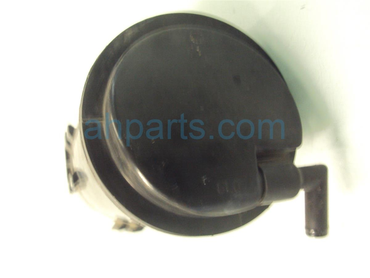 1994 Acura Legend CHARCOAL CANISTER 17300 SL0 A33 17300SL0A33 Replacement