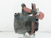 Toyota A/C PUMP / AIR COMPRESSOR