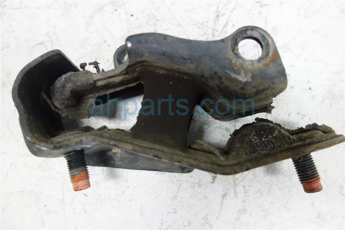 2007 Honda Accord Engine Motor Front driver TRANNY MOUNT 50850 SDB A00 50850SDBA00 Replacement