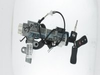 Nissan AT IGNITION SWITCH + KEY