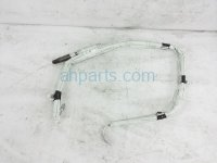 $299 BMW DRIVER ROOF CURTAIN AIRBAG