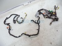 2006 Honda Pilot CABIN WIRE HARNESS 32120 SDB A03 32120SDBA03 Replacement