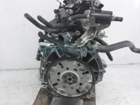 $1300 Nissan MOTOR / ENGINE = 1897 MILES - RUNS