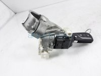 Toyota AT IGNITION SWITCH + KEY