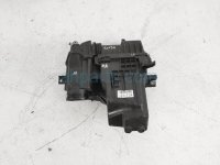 Honda AIR CLEANER INTAKE BOX - HYBRID EX-L