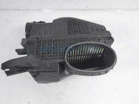 Honda AIR CLEANER INTAKE BOX