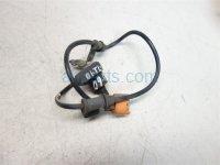 $20 Acura RR/L ABS SENSOR 57475-S0K-A53