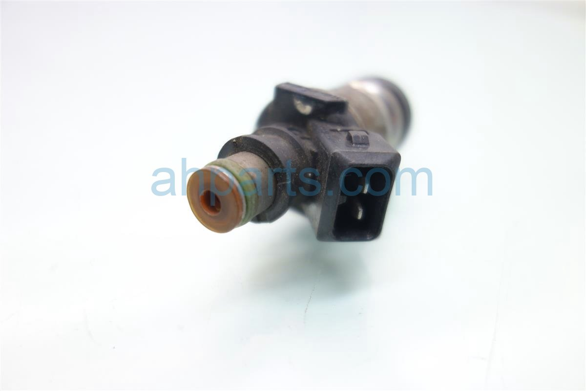 1993 Honda Prelude FUEL INJECTOR 2 3 SI 06164 P0A 000 06164P0A000 Replacement