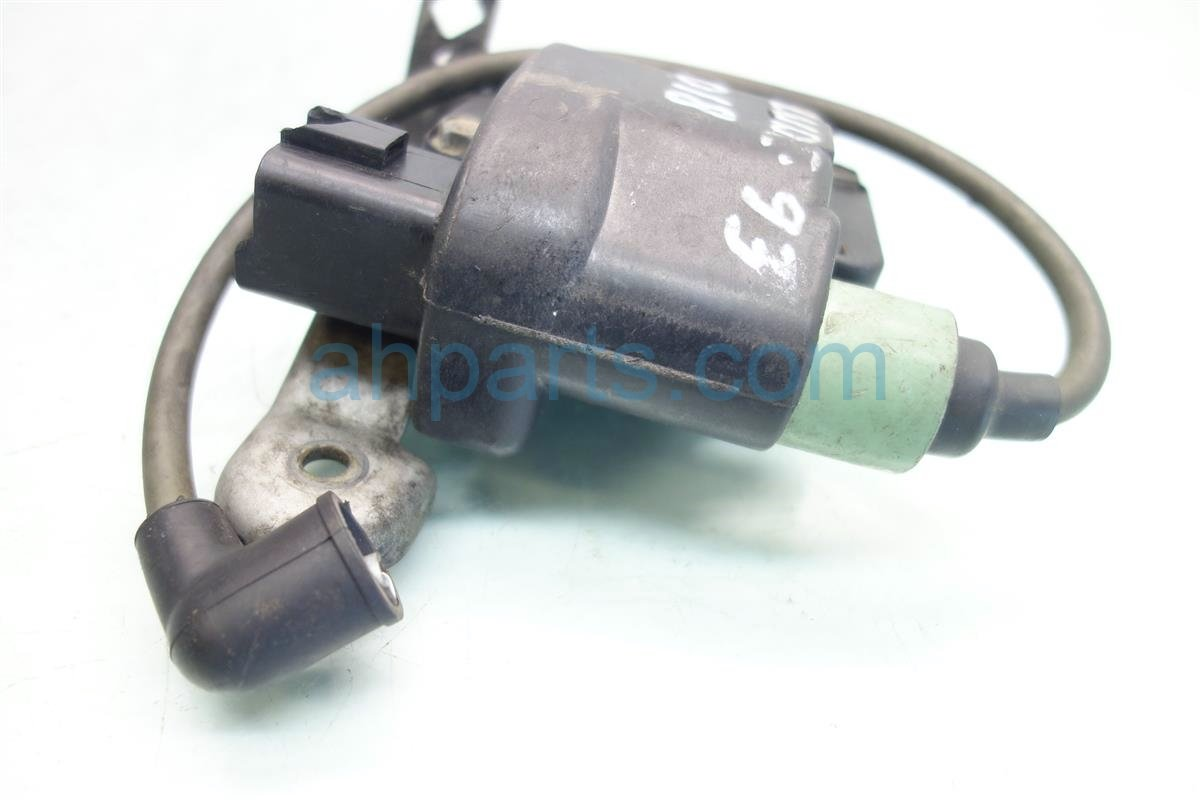 1993 Honda Prelude IGNITION IGNITER COIL 30520 PT3 A02 30520PT3A02 Replacement