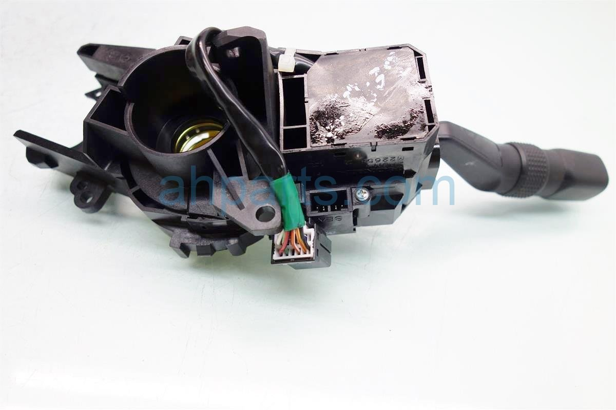 2005 Acura TL Column combo HEADLAMP SWITCH 35255 SEP A01 35255SEPA01 Replacement
