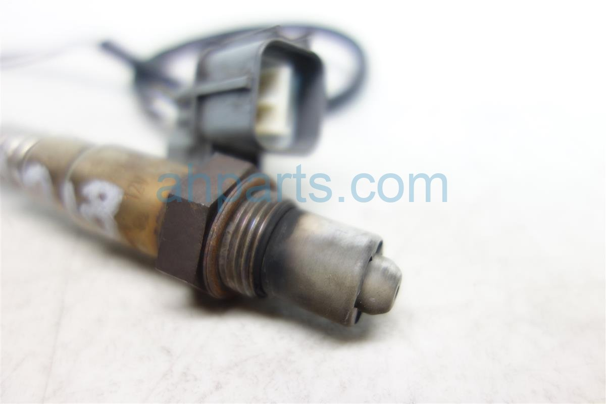 1993 Honda Prelude OXYGEN SENSOR 36531 P54 003 36531P54003 Replacement