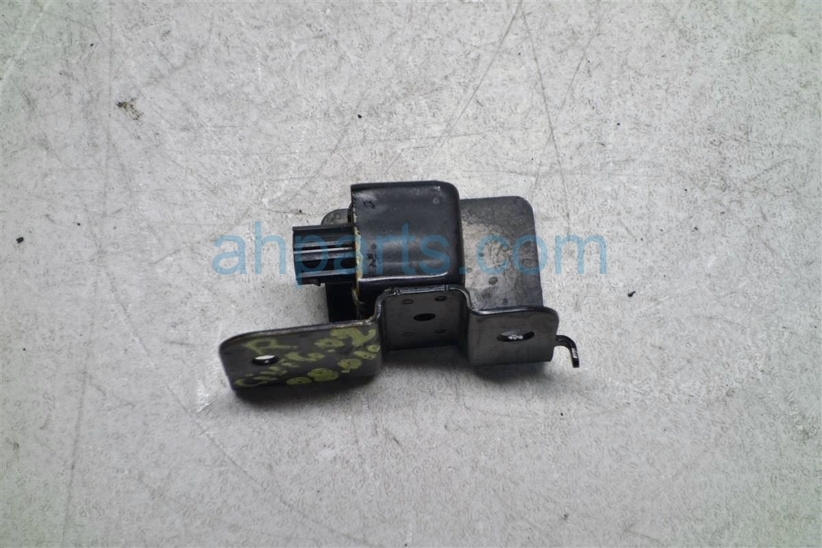 2002 Honda Civic AIR BAG SENSOR Front driver 77940 S5A A81 77940S5AA81 Replacement