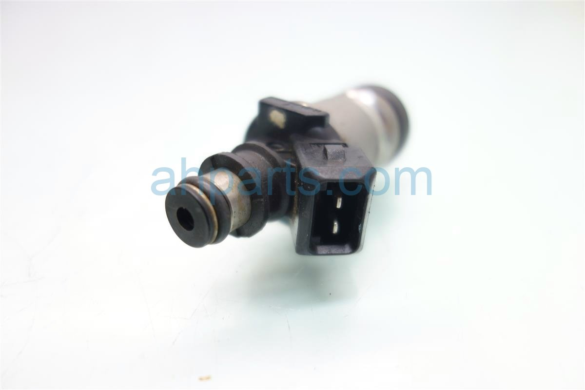 1991 Acura Legend FUEL INJECTOR 4QTY 06164 PT3 A00 06164PT3A00 Replacement