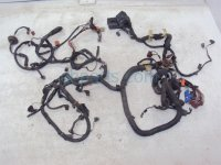 $200 Acura FR/L HEADLIGHT HARNESS